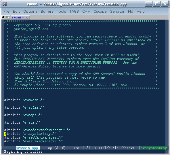 Screenshot-emacs - -home-bigsnake-net-eva-eva-src-evamain.cpp.png