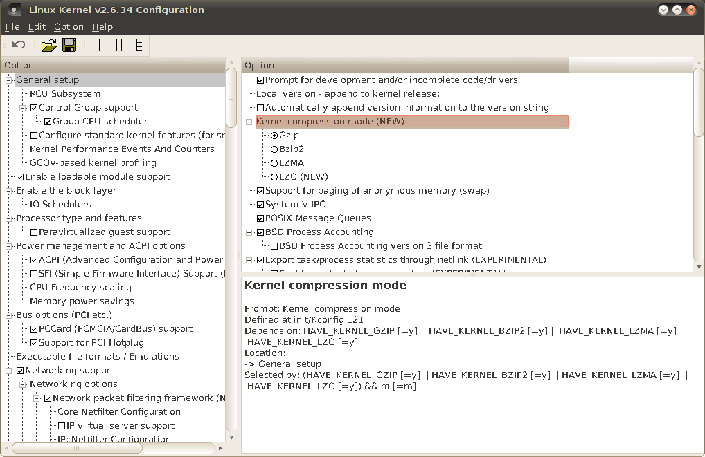 Screenshot-Linux Kernel v2.6.34 Configuration-1.png