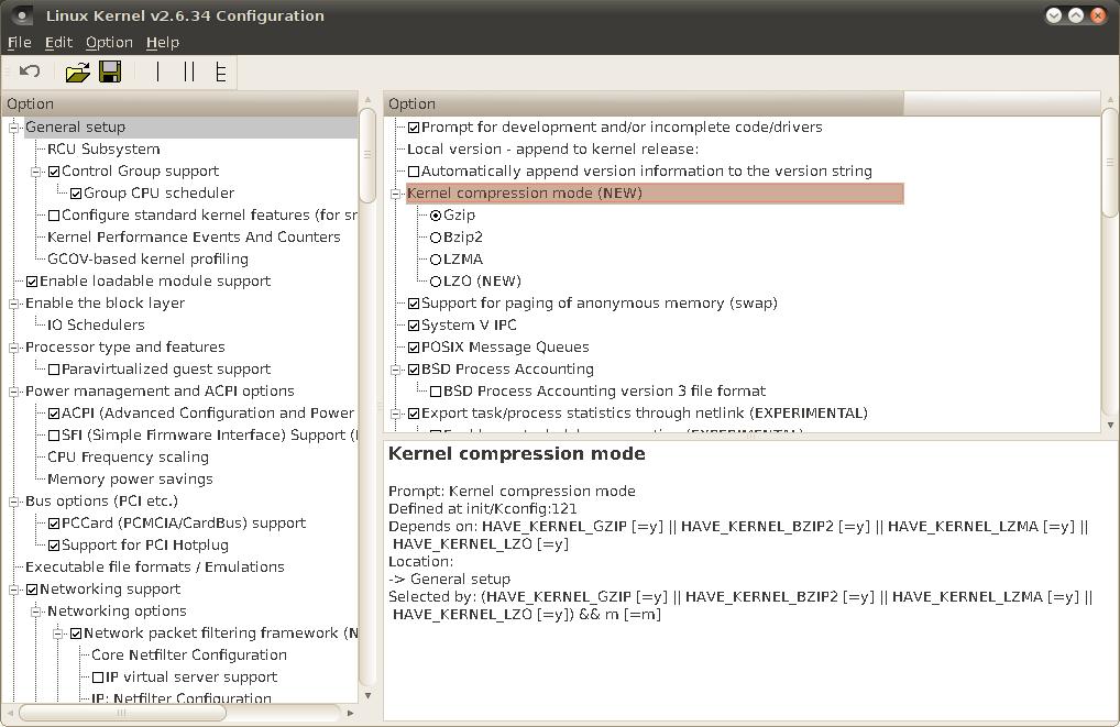 Screenshot-Linux Kernel v2.6.34 Configuration-1.png