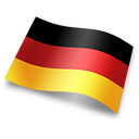 Flag German.png