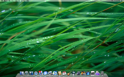 desktop_gallery_clean20070611.jpg