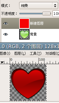 screenshot-2005-10-11-21-15-33.png