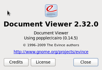 Screenshot-About Document Viewer.png