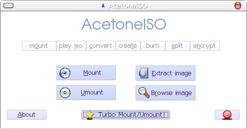 Screenshot-AcetoneISO.jpg