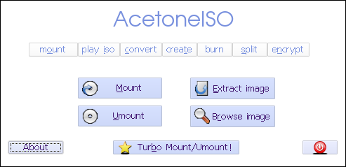 AcetoneISO.png