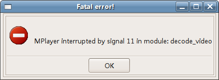 Screenshot-Fatal error!.png