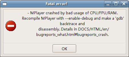 Screenshot-Fatal error!-1.png