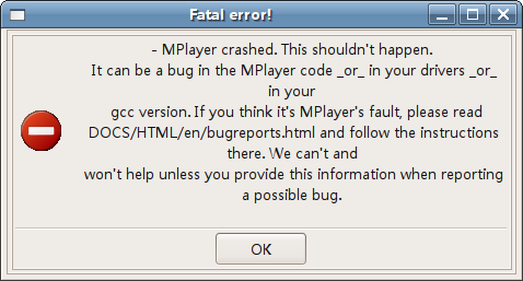 Screenshot-Fatal error!-2.png