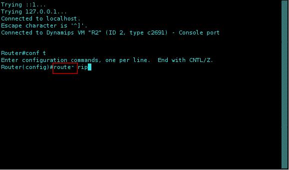 Screenshot-无标题窗口.png