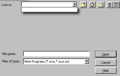 Screenshot-Select an executable file.png