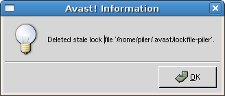 Screenshot-Avast! Information.png