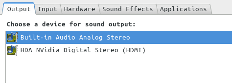 HDMI sound settings.png