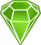 emerald-theme-manager-icon.png