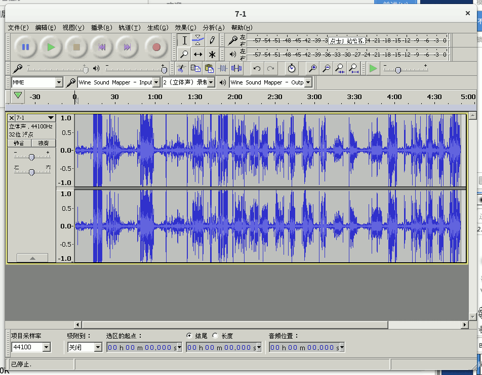 audacity-win.png