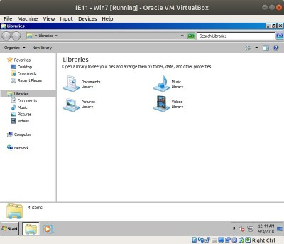IE11 - Win7 [Running] - Oracle VM VirtualBox_090.jpg