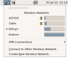 wireless-at-tealuxe.png