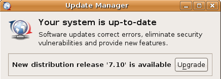 710_update-manager-upgrade.png
