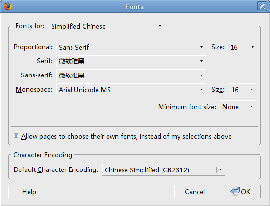Screenshot-Fonts.png