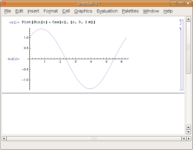 mathematica6.png