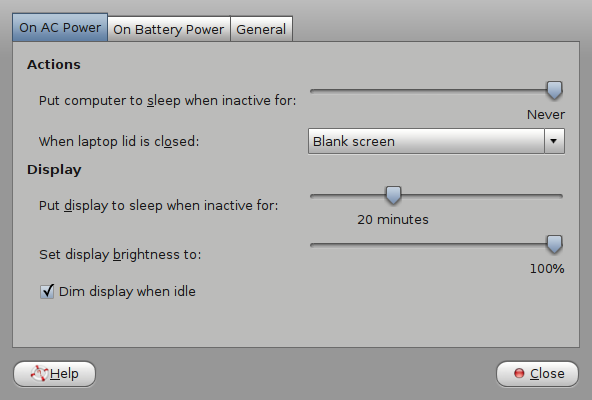 Screenshot-Power Management Preferences.png