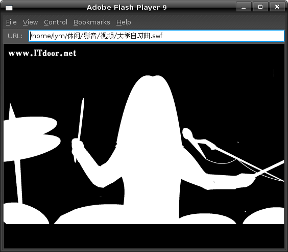 Screenshot-Adobe Flash Player 9.png