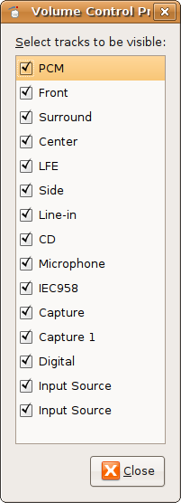 Screenshot-Volume Control Preferences.png