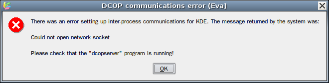 Screenshot-DCOP communications error (Eva).png