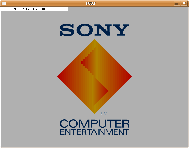 Screenshot-PCSX-2.png