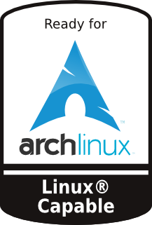archlinux-sticker-ready-for-arch.png