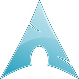 archlinux-icon-tango-256.png
