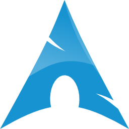 archlinux-icon-crystal-256.png