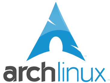 archlinux-official-vertical.png