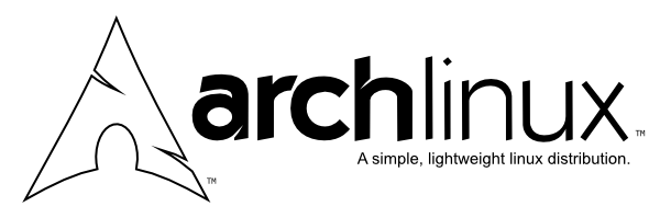 archlinux-official-outline.png