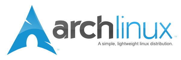 archlinux-official-gradient.png