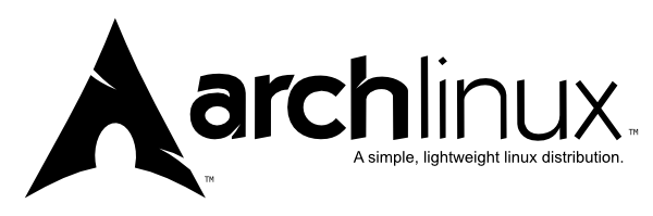 archlinux-official-black.png