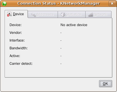 Screenshot-Connection Status - KNetworkManager.png