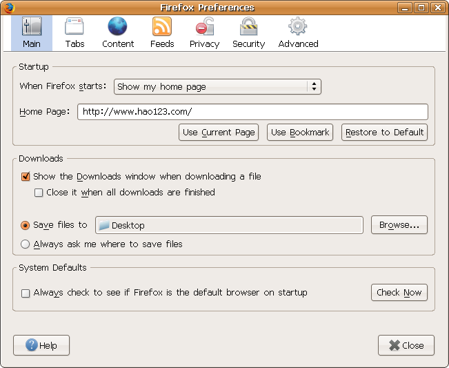 Screenshot-Firefox Preferences.png