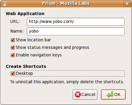 Screenshot-Prism - Mozilla Labs.png