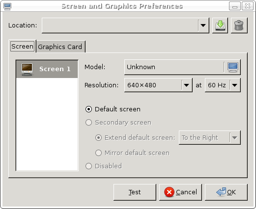 Screenshot-Screen and Graphics Preferences.png