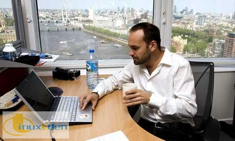 Canonical chief executive Mark Shuttleworth.jpg