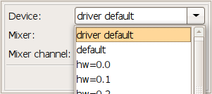 Screenshot-Audio driver configuration.png