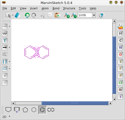 Screenshot-MarvinSketch 5.0.4.png