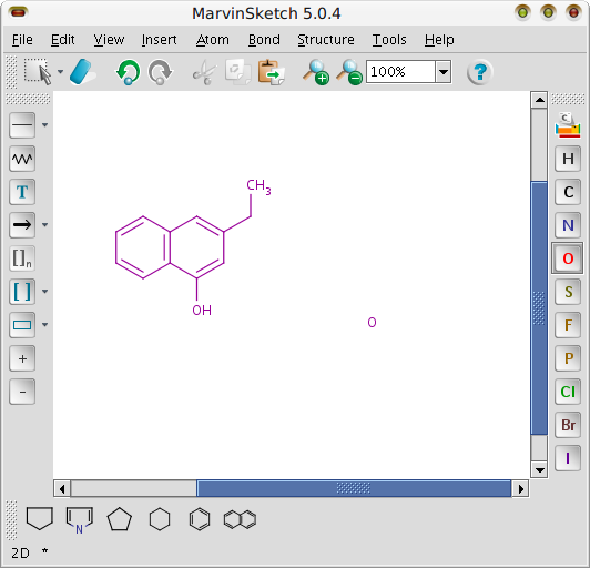 Screenshot-MarvinSketch 5.0.4-1.png
