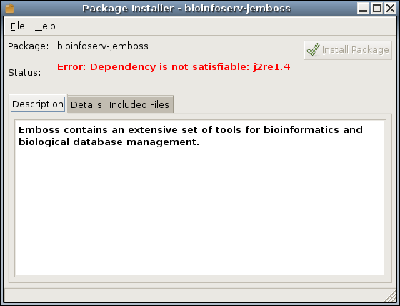 Screenshot-Package Installer - bioinfoserv-jemboss.png