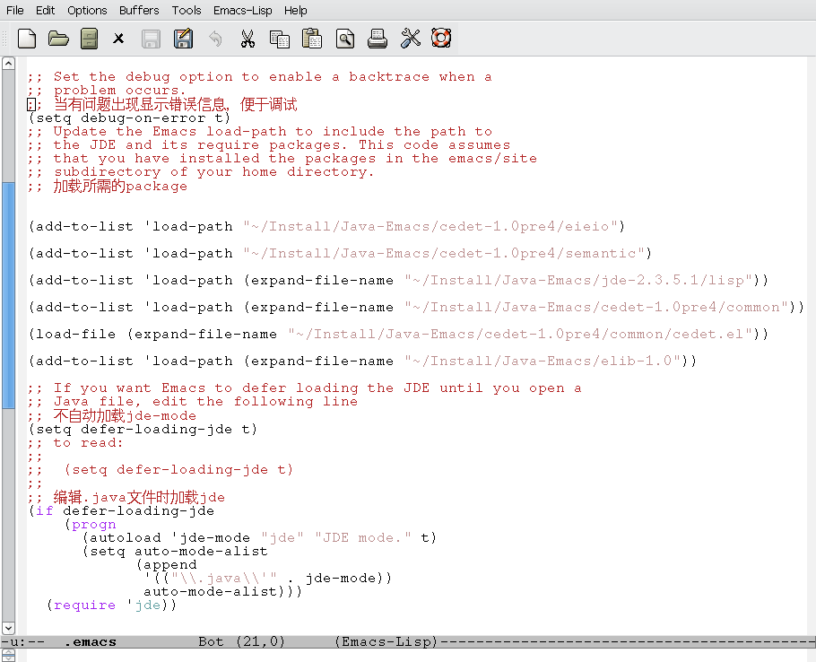 Screenshot-emacs@lavender-desktop.png