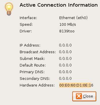 Screenshot-Connection Information.jpg