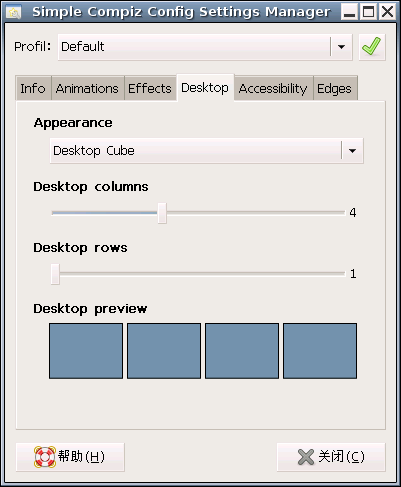 Screenshot-Simple Compiz Config Settings Manager.png