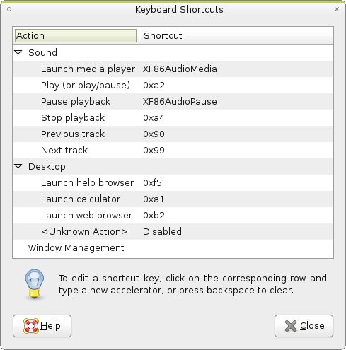 Screenshot-Keyboard Shortcuts.png