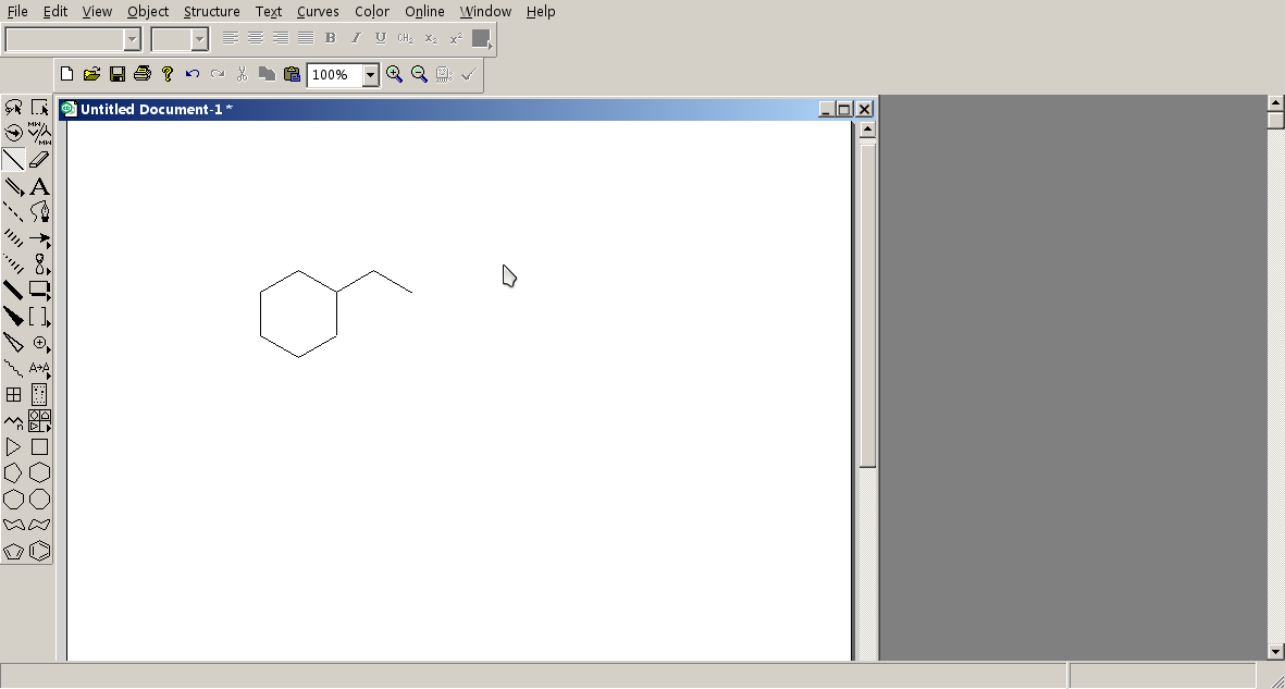 Screenshot-ChemDraw Ultra.png