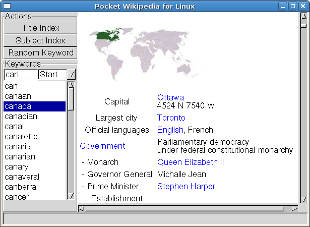 pocketwikipedial.png
